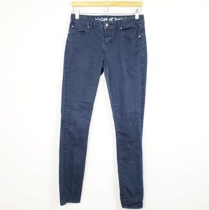 Articles Of Society Skinny Jeans | Sz 26